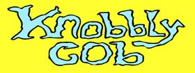 Knobbly Cob